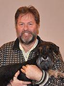 Dan Bundgaard, Sekretær Tlf.: 86 93 68 57 Stokrosevej 41 8330 Beder